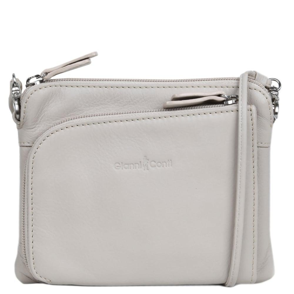 75703a1590 Gallery. Previously sold at  Charles Clinkard · Women s Leather Messenger  Bags ...