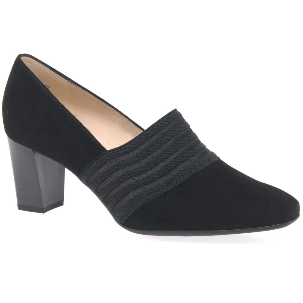 Peter Kaiser Dorna II Corte Womens Dress Shoes