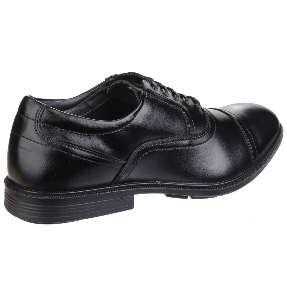 Who Makes John Lewis Mens Shoes
