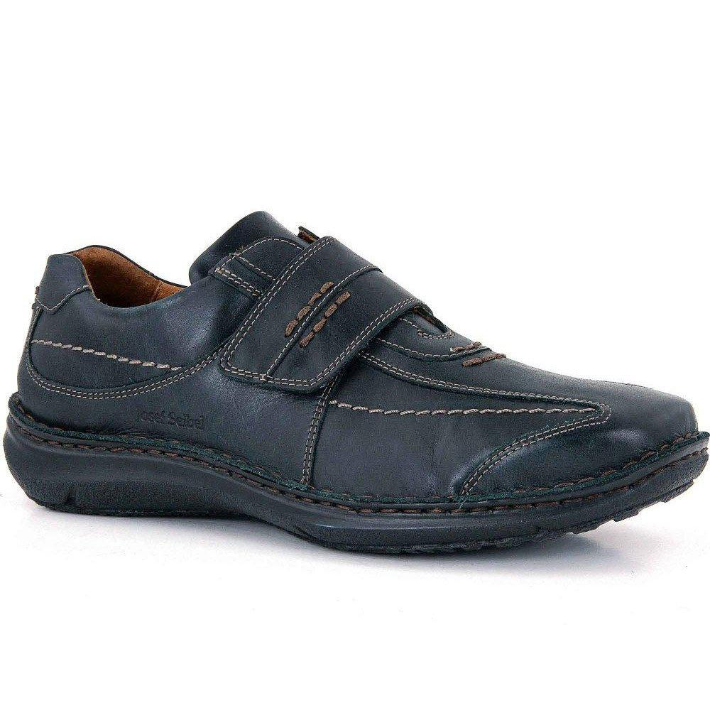 Black Alec Mens Casual Shoes free shipping for nice fhEuJCDY