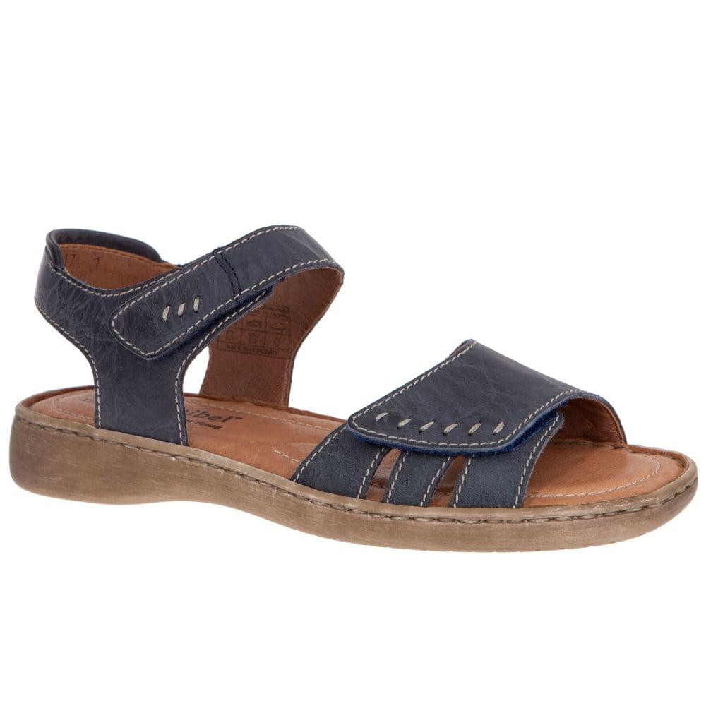 Josef Seibel Shoes Lace Ups Womens