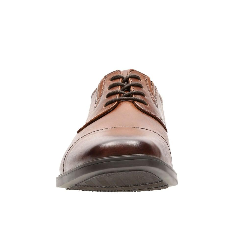 Ecco Extra Wide Mens Shoes