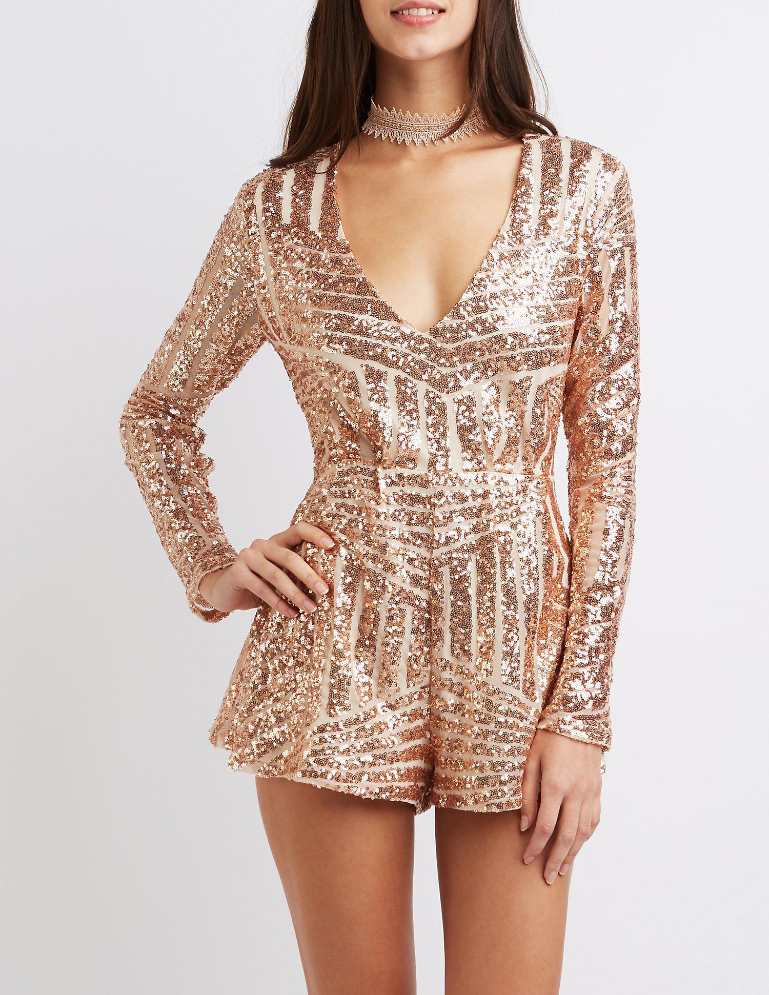 e632776298ff Gallery. Previously sold at  Charlotte Russe