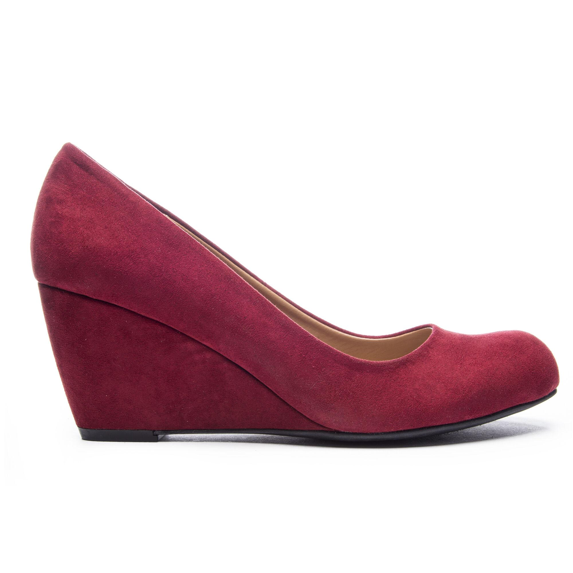 CL by Chinese Laundry Nima Wedge size 7.5 | Womens shoes
