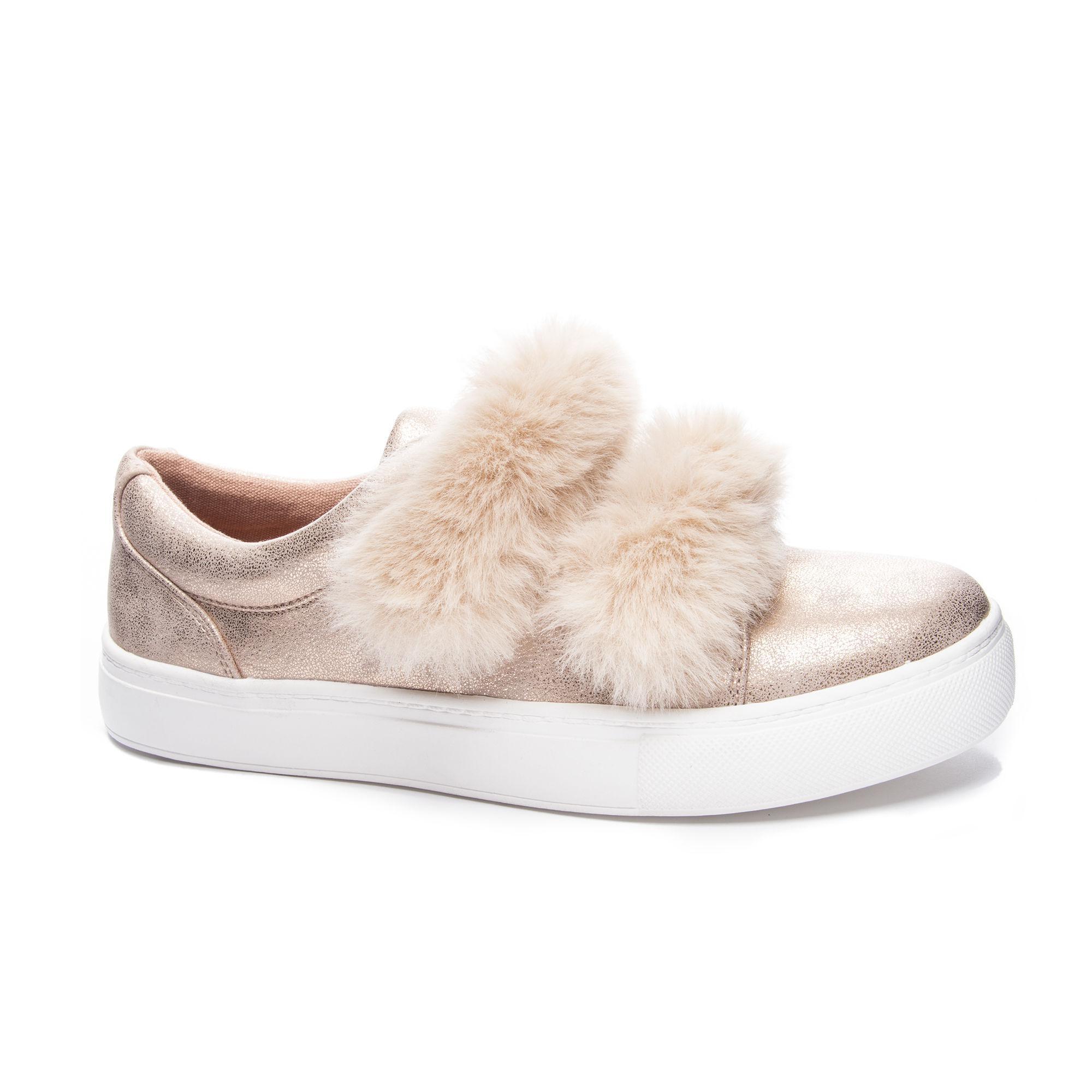 Dirty Laundry Jordan Sneaker G76kzEvT
