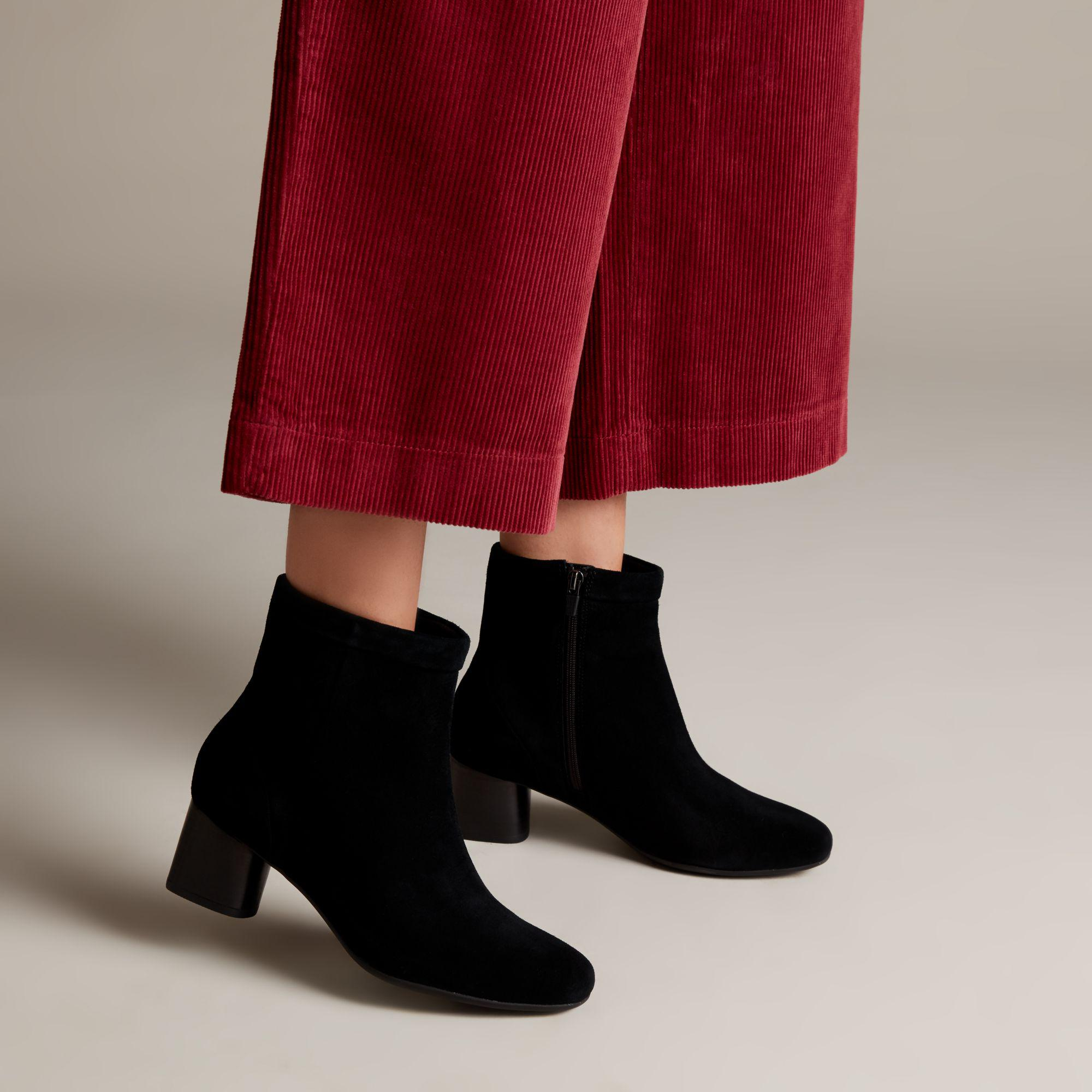 clarks un cosmo up off 61% - www