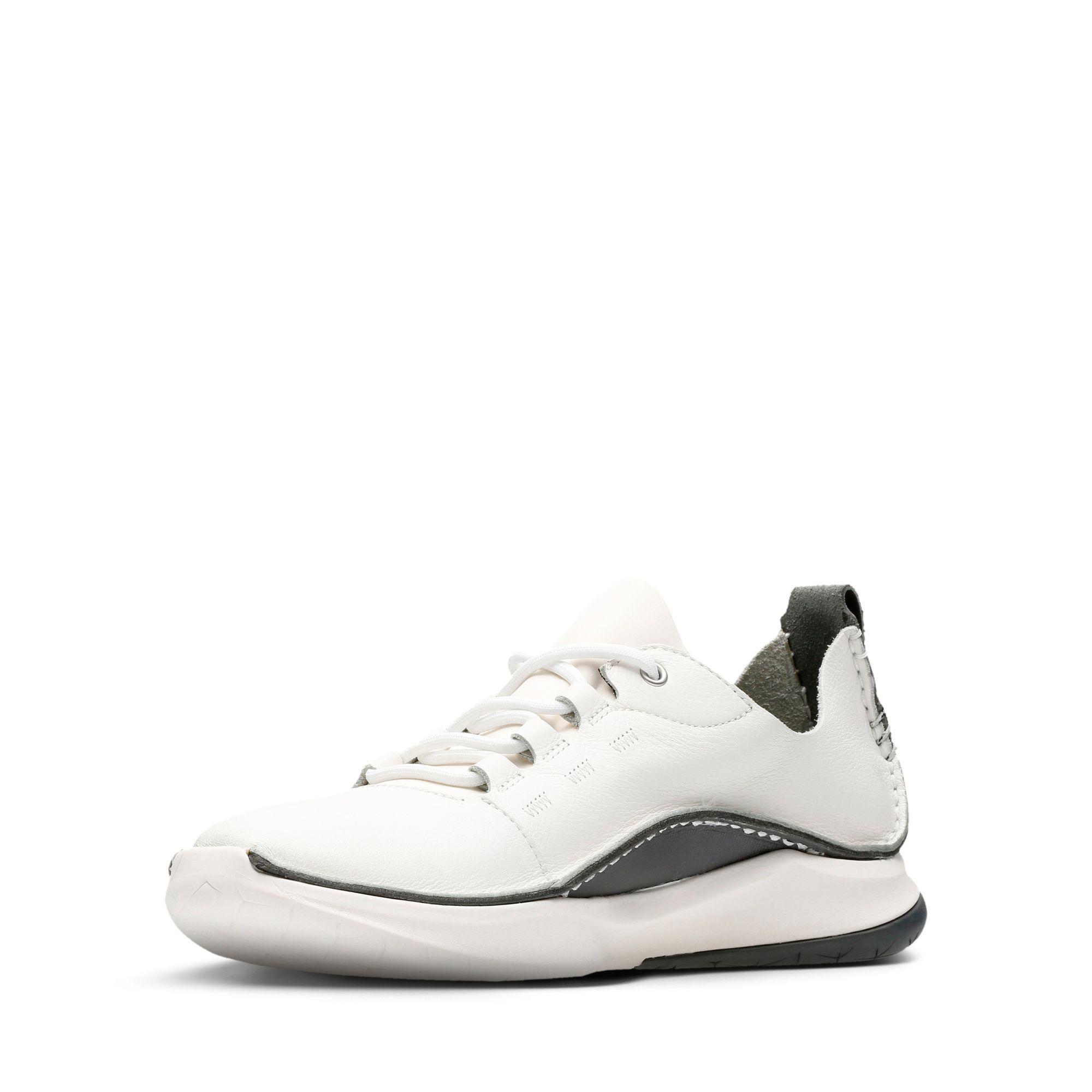 zapatos skechers 2018 new white rose original