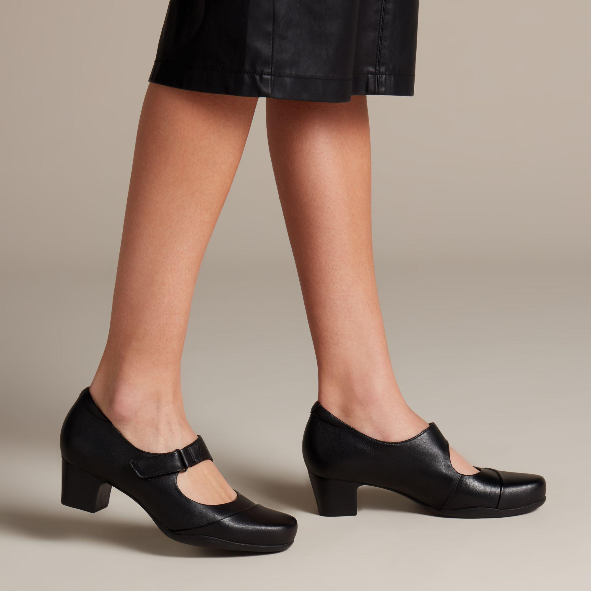 clarks shoes rosalyn wren off 65% - www