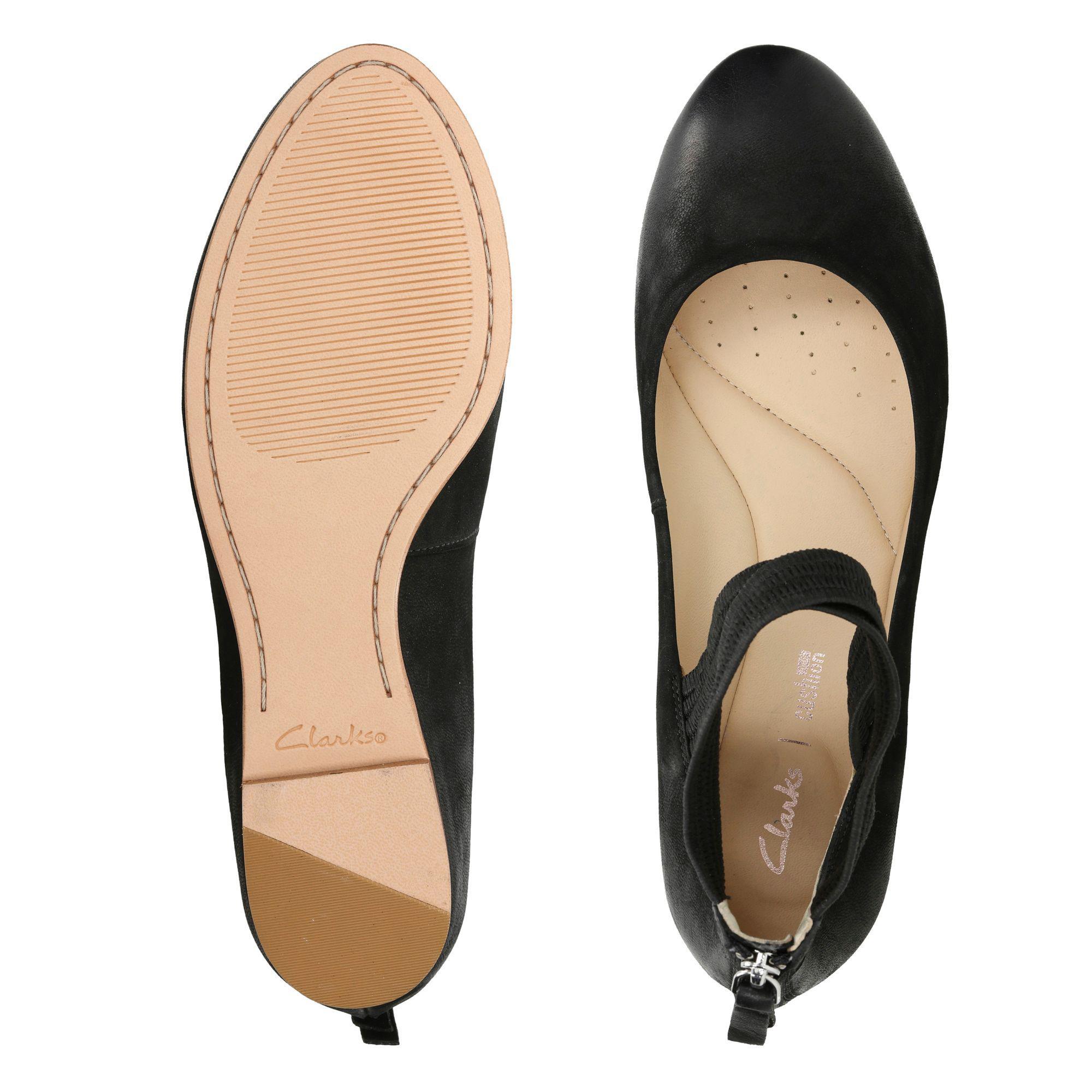 clarks grace anna Shop Clothing \u0026 Shoes