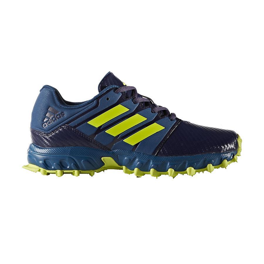 hockey adidas shoes