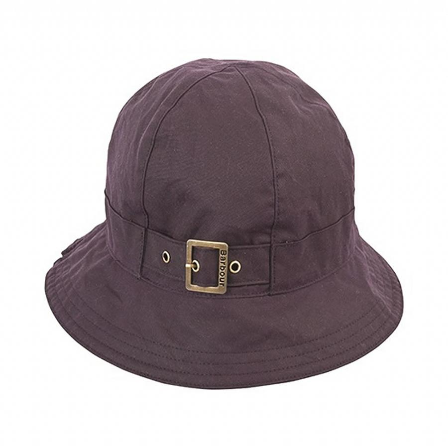 effa11d86faa8 Gallery. Previously sold at  Coes · Men s Bucket Hats ...