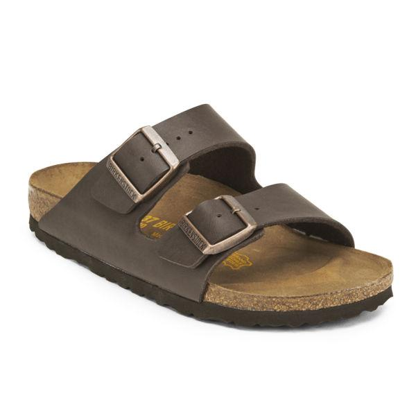 Lyst Birkenstock Women S Arizona Slim Fit Double Strap