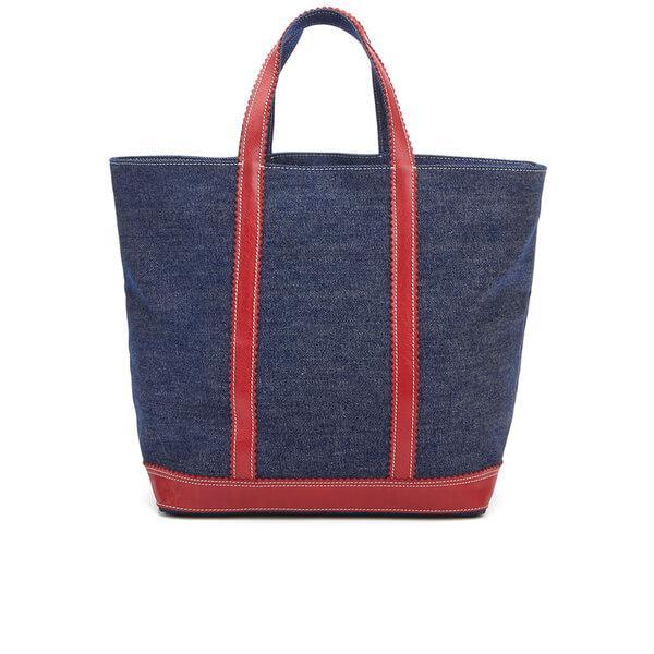 Vanessa Bruno Athe Women's Cabas Large Tote Bag