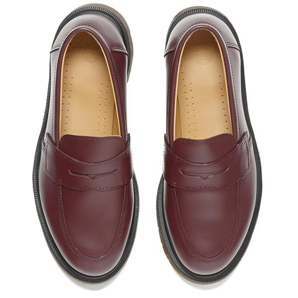 Coggles Shoes Uk