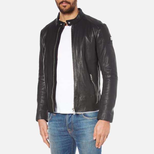 The North Face Bombay Jacket