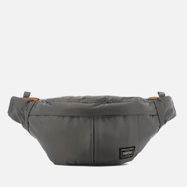 f36fb05565 Lyst - Porter Porteryoshida Co. Mens Tanker Waist Bag in Gr outlet store  2edf0 9a956  Home Porter Yoshida Tanker 2Way ...