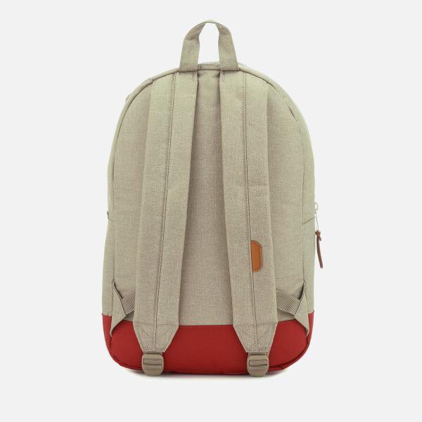 53b4a30f6cd Herschel Supply Co. - Multicolor Men s Settlement Backpack for Men - Lyst.  View fullscreen