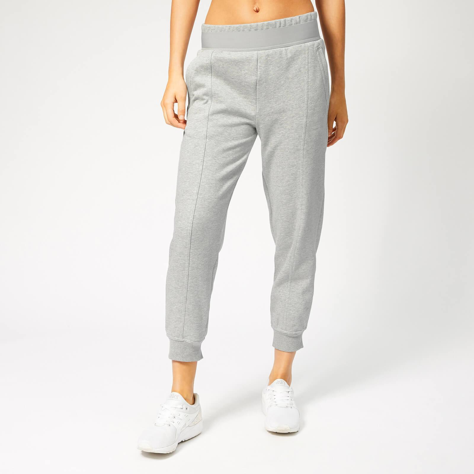 adidas essential sweatpants