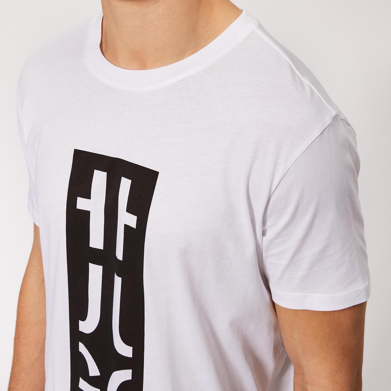 Hugo Boss Darlon Men/'s T-Shirt