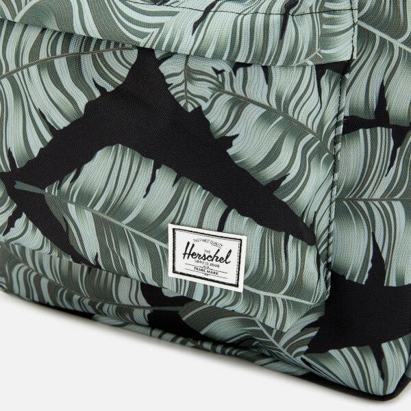 Herschel Supply Co. Synthetic Men's Classic Backpack in Black for Men