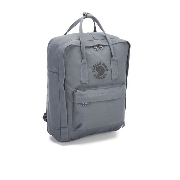Fjallraven Synthetic Rekanken Backpack for Men