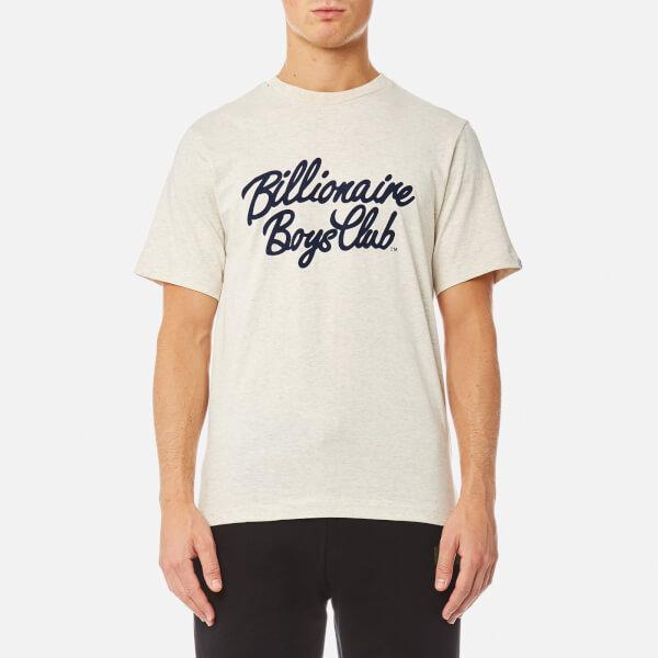 Lyst - Billionaire Boys Club