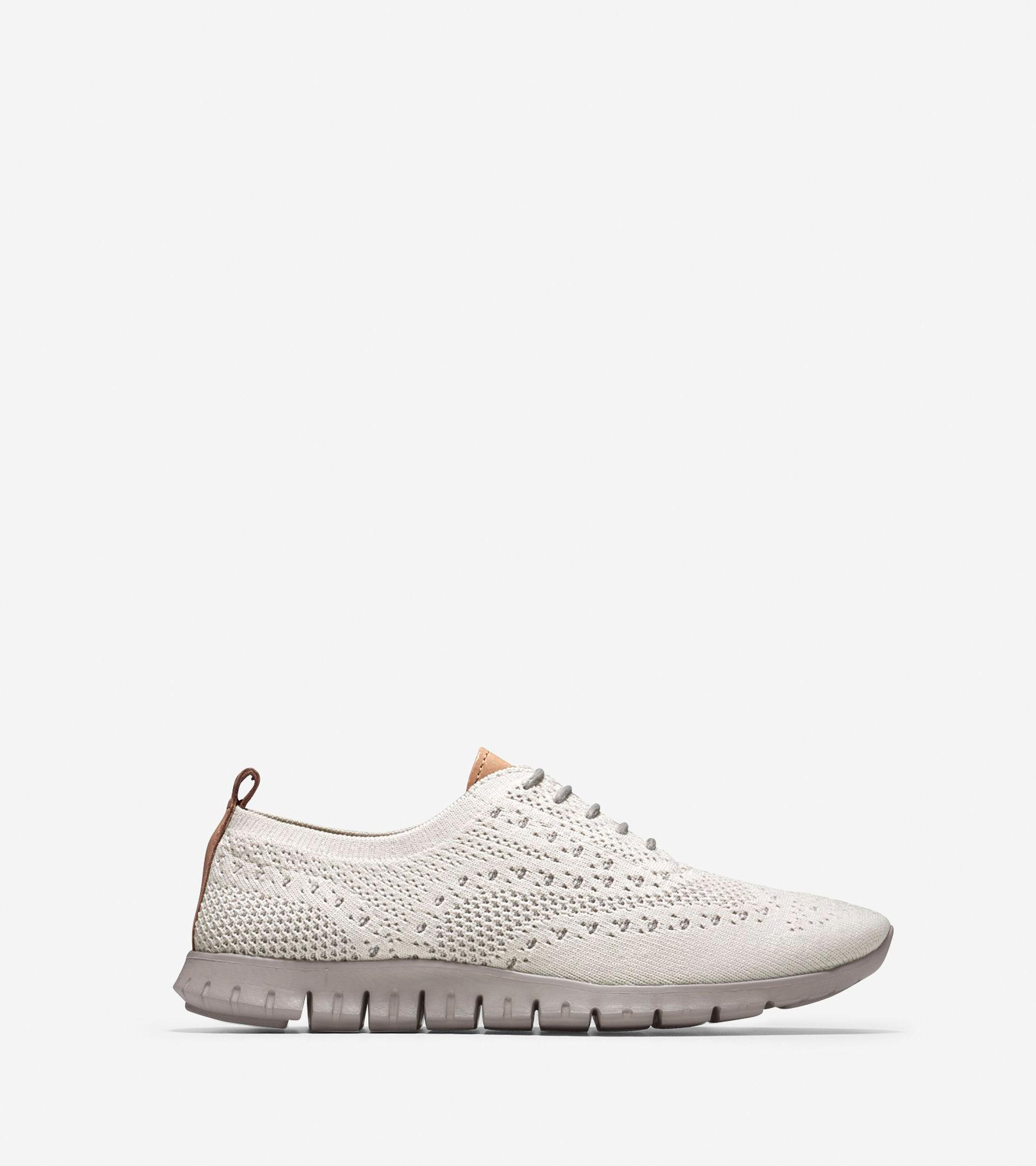 4918838451d Cole Haan Takes Flight with NYC Ballet Collaboration