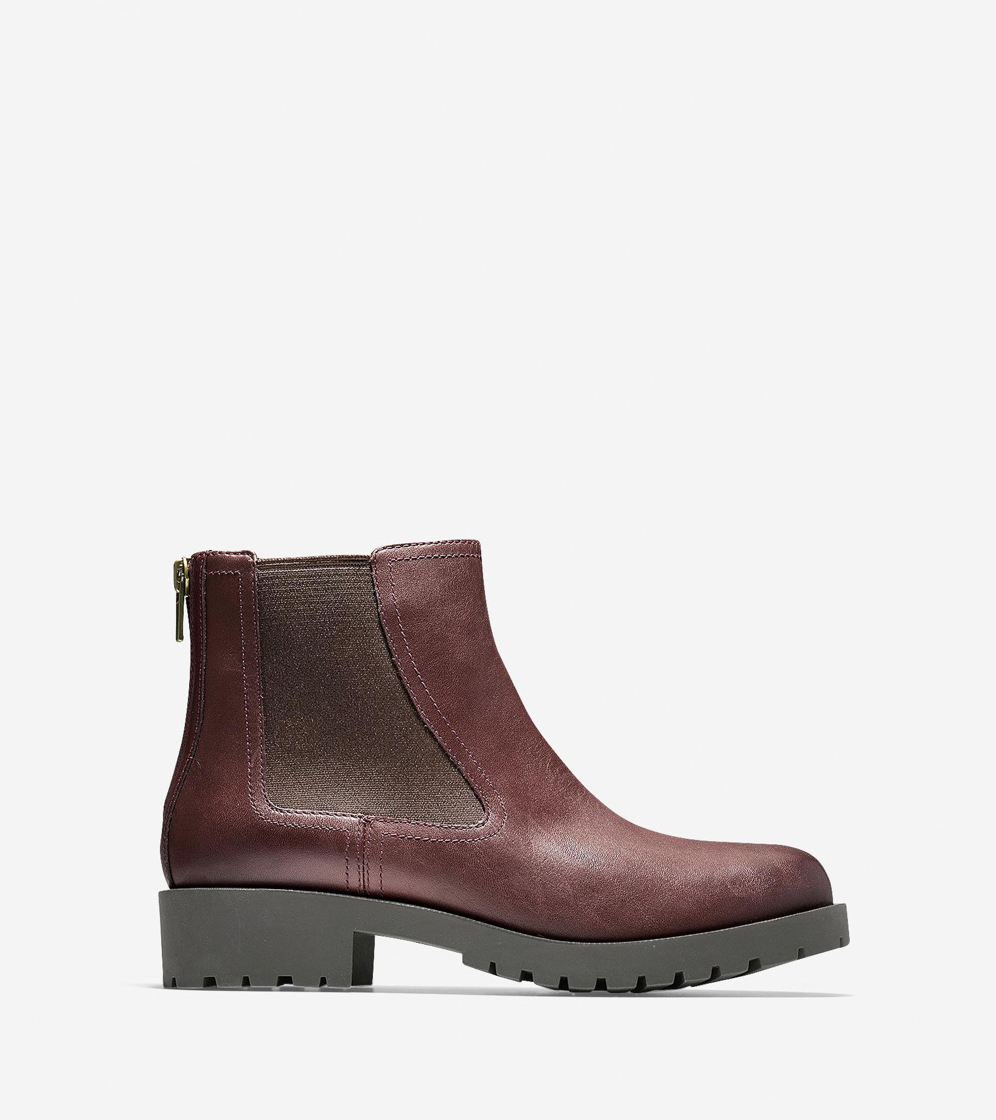Buy Cole Haan Shoes In Uk