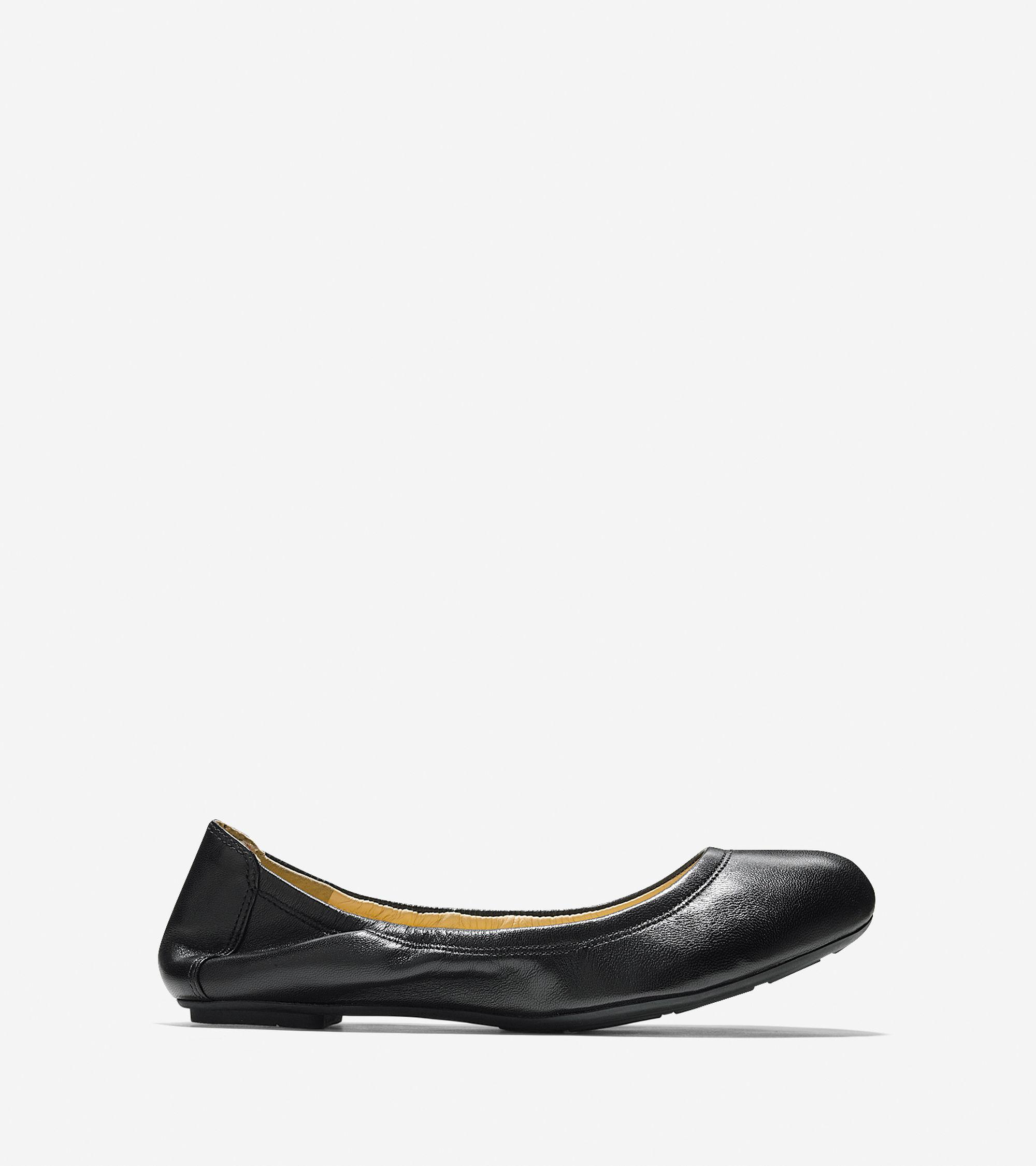 Cole Haan locations in the USA (2), shopping and business information and locator Cole Haan near me. Check the list below with Cole Haan store locations in America. To easily find Cole Haan just use sorting by states and look at the map to display all stores.