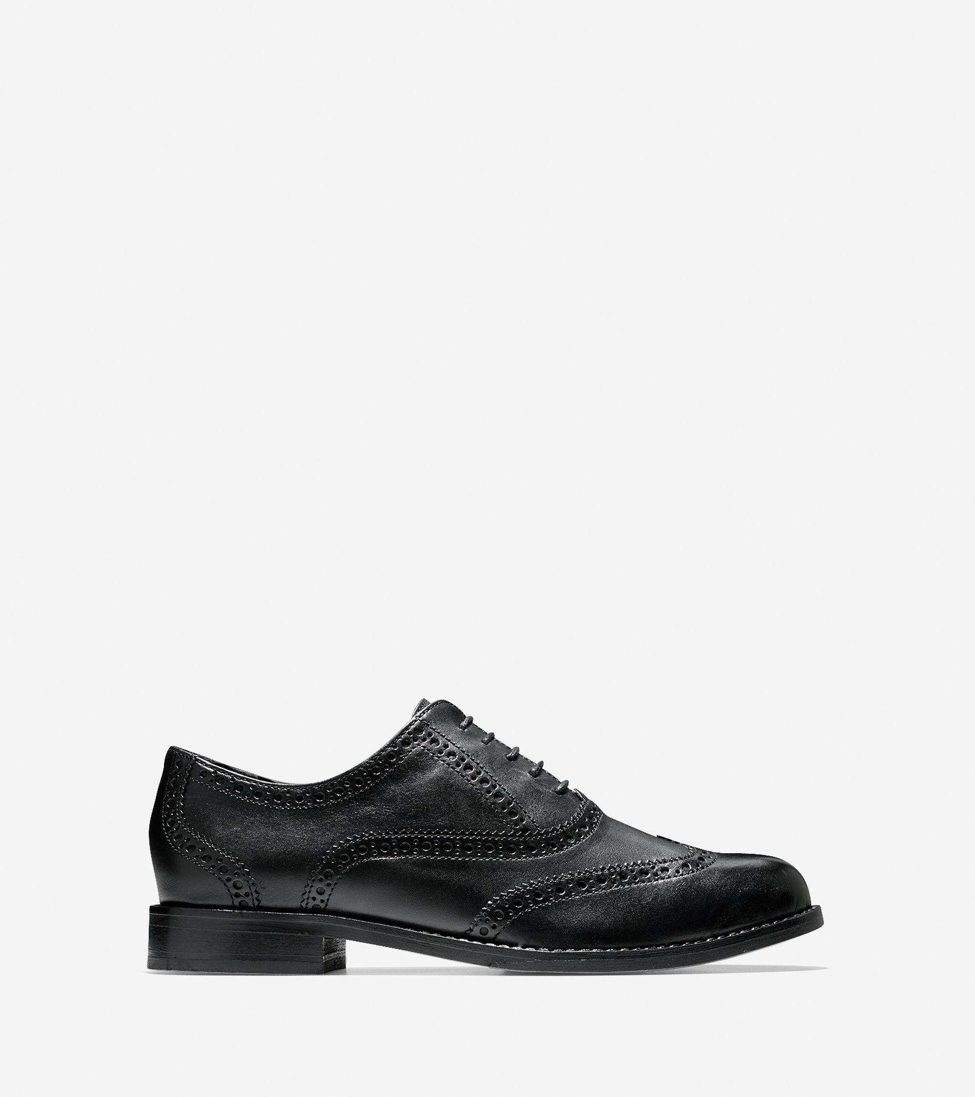 Rag And Bone Women S Oxford Shoes