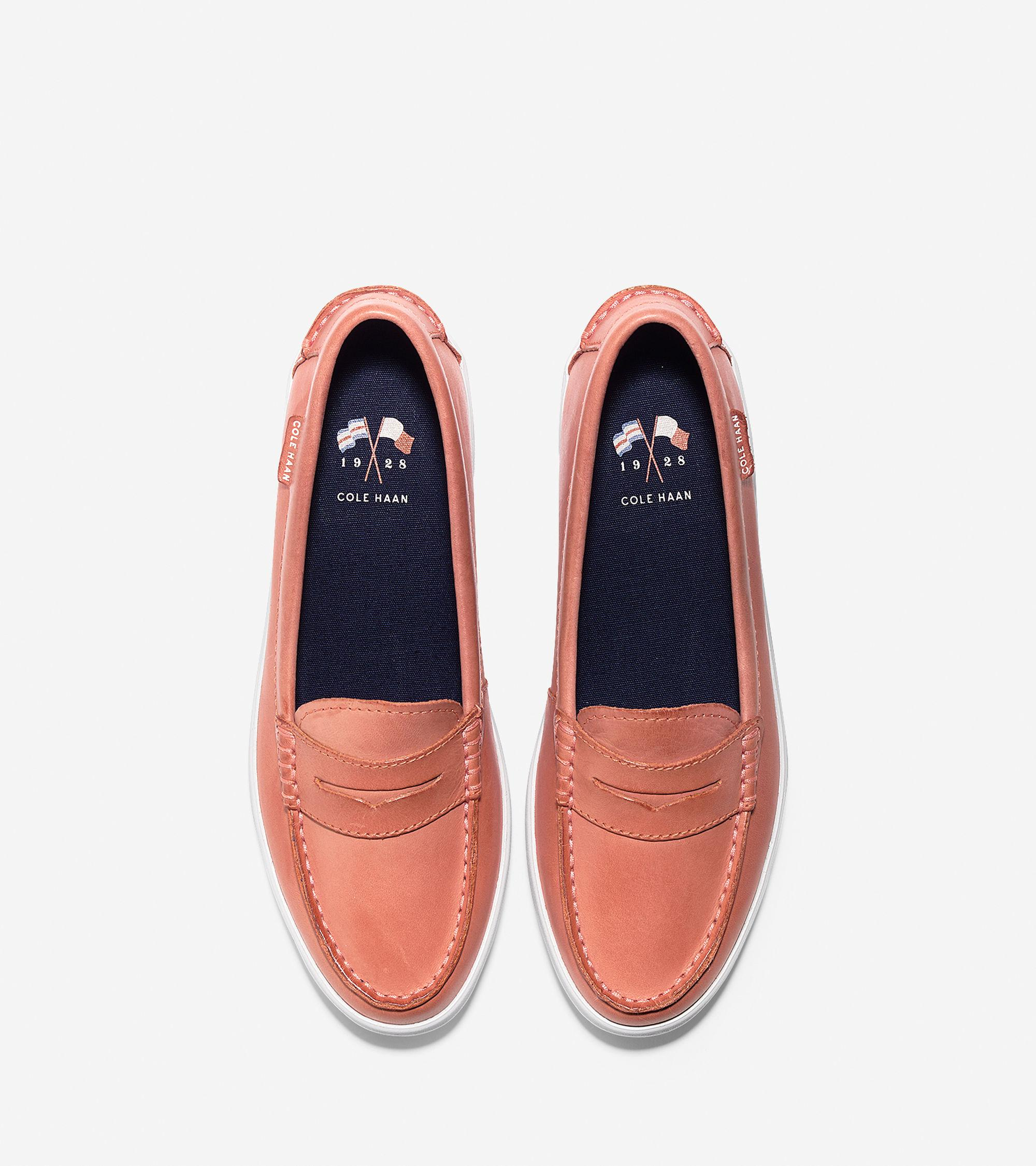 Cole Haan Womens Shoes D