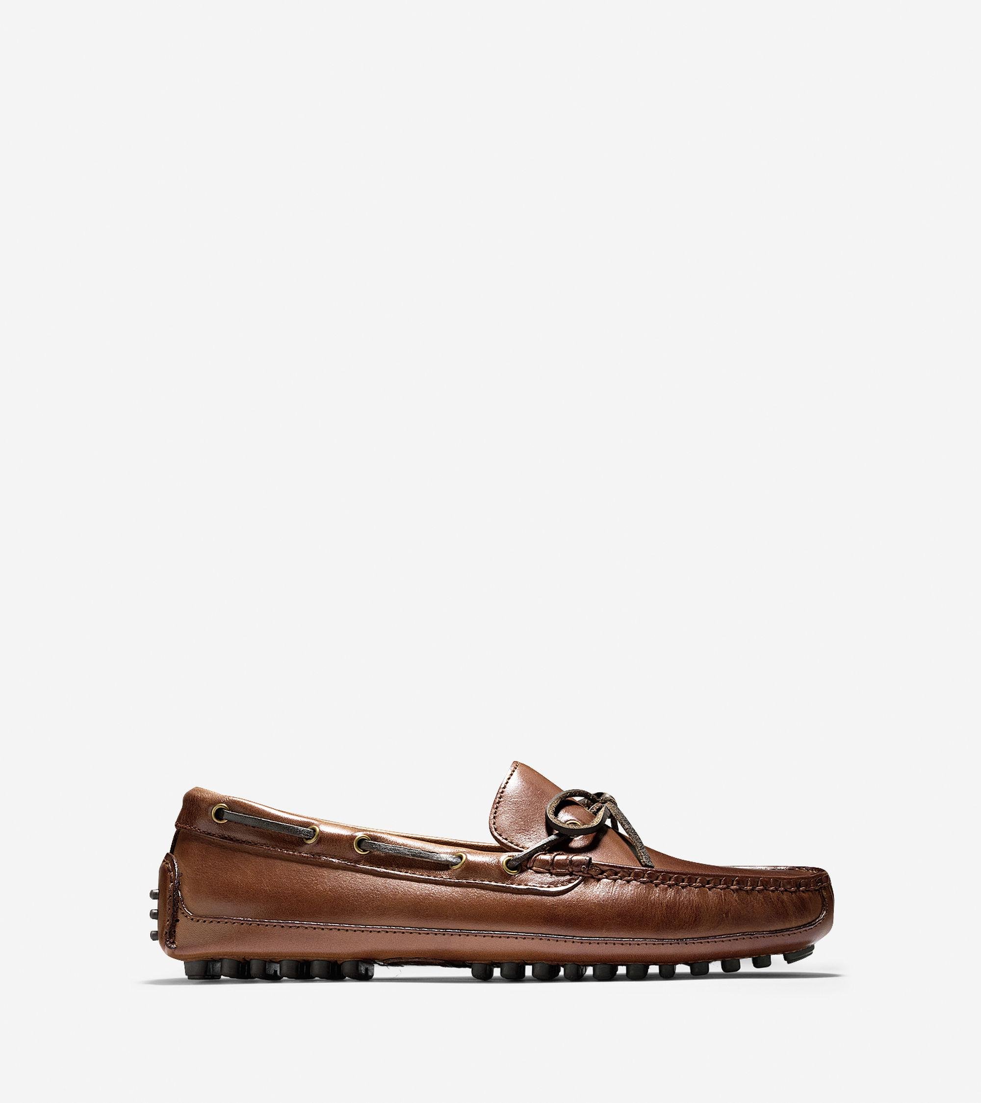 Cole Haan New York NY locations, hours, phone number, map and driving directions.