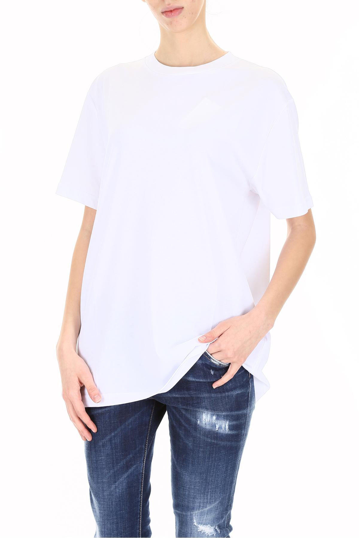 Shirt Blvd Halcyon 1017 Lyst White For Men T In Alyx 9sm OZiuPkX