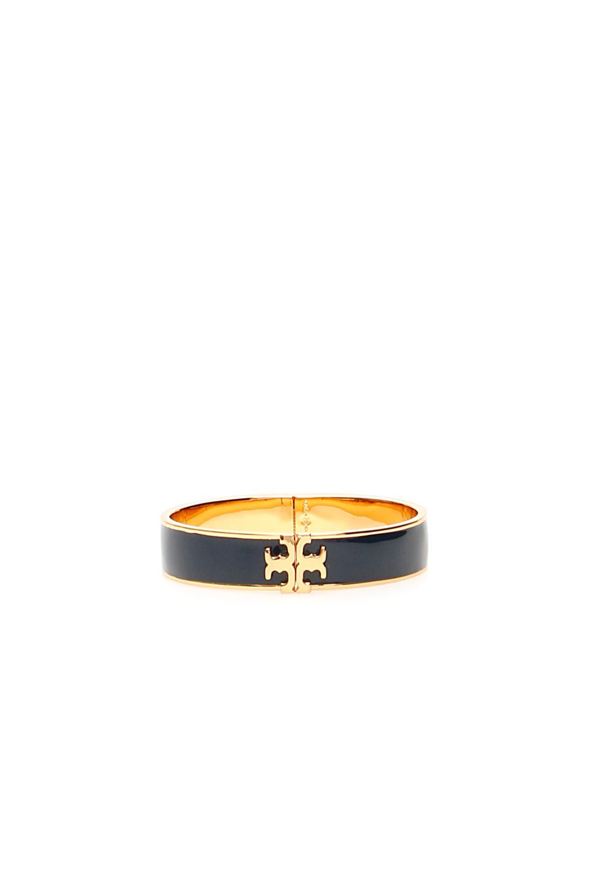 0410dccce71dc Women's Logo Bracelet
