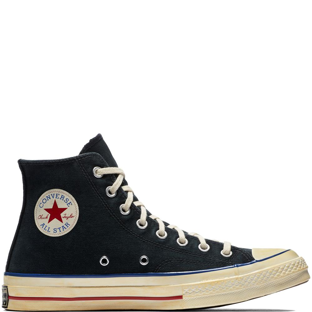 Gallery. Previously sold at  Converse · Women s Converse Chuck Taylor ... fdec6bf01
