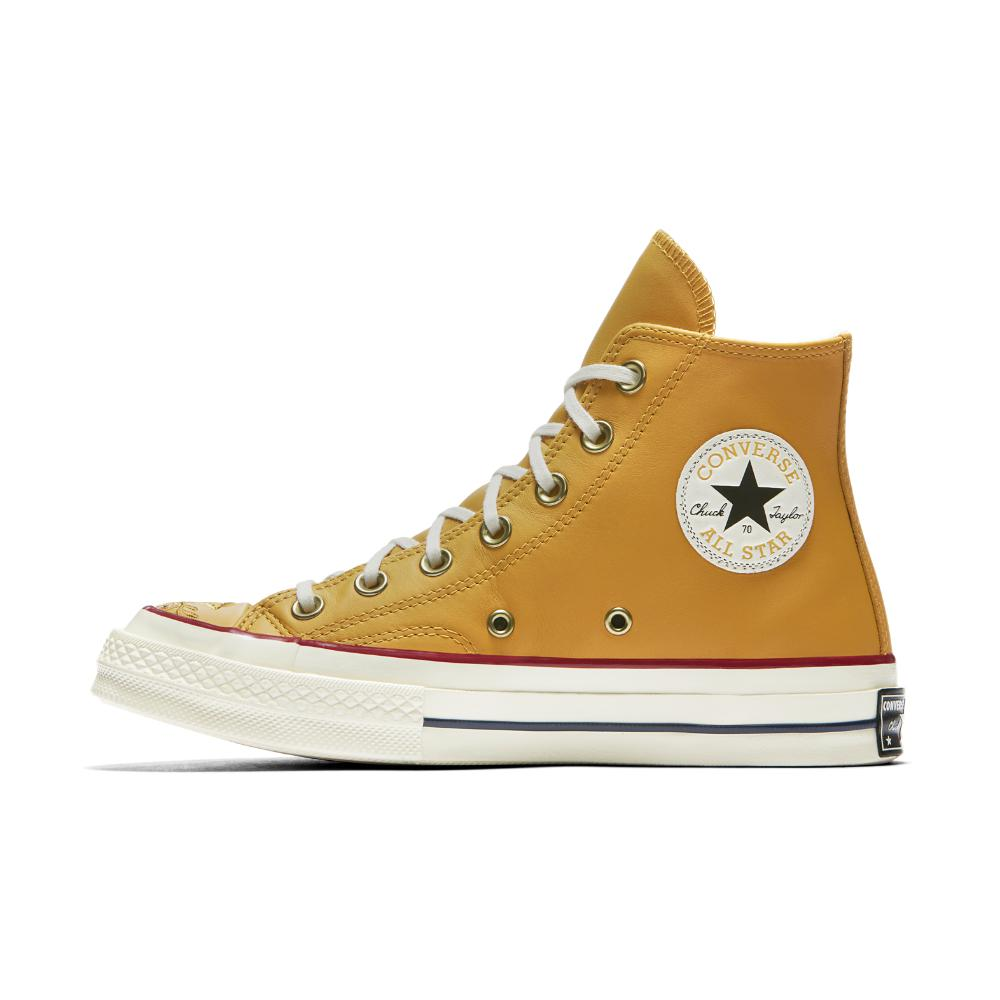 Converse Leather Chuck 70 Parkway