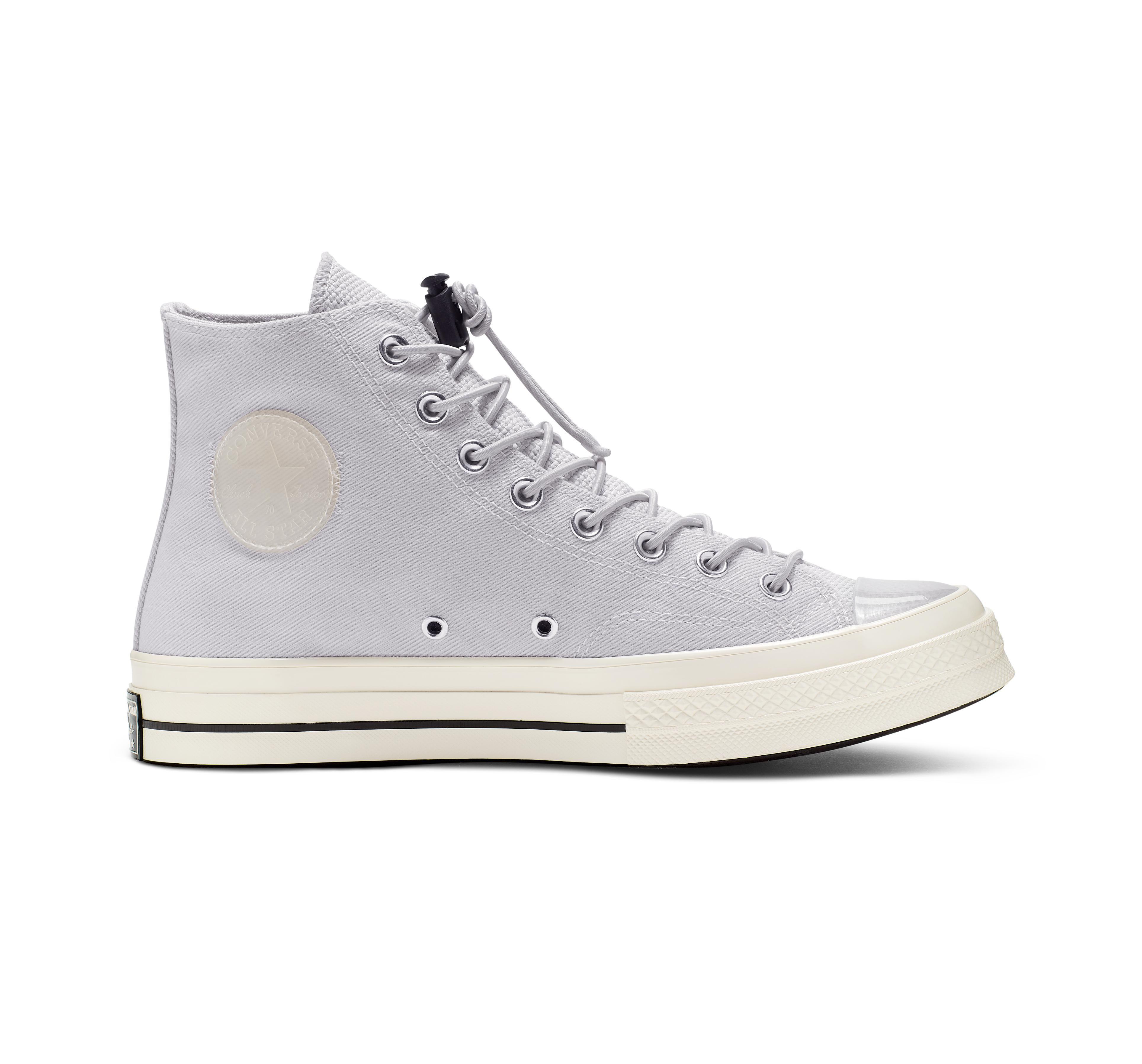 Converse Lace Chuck 70 Space Racer High