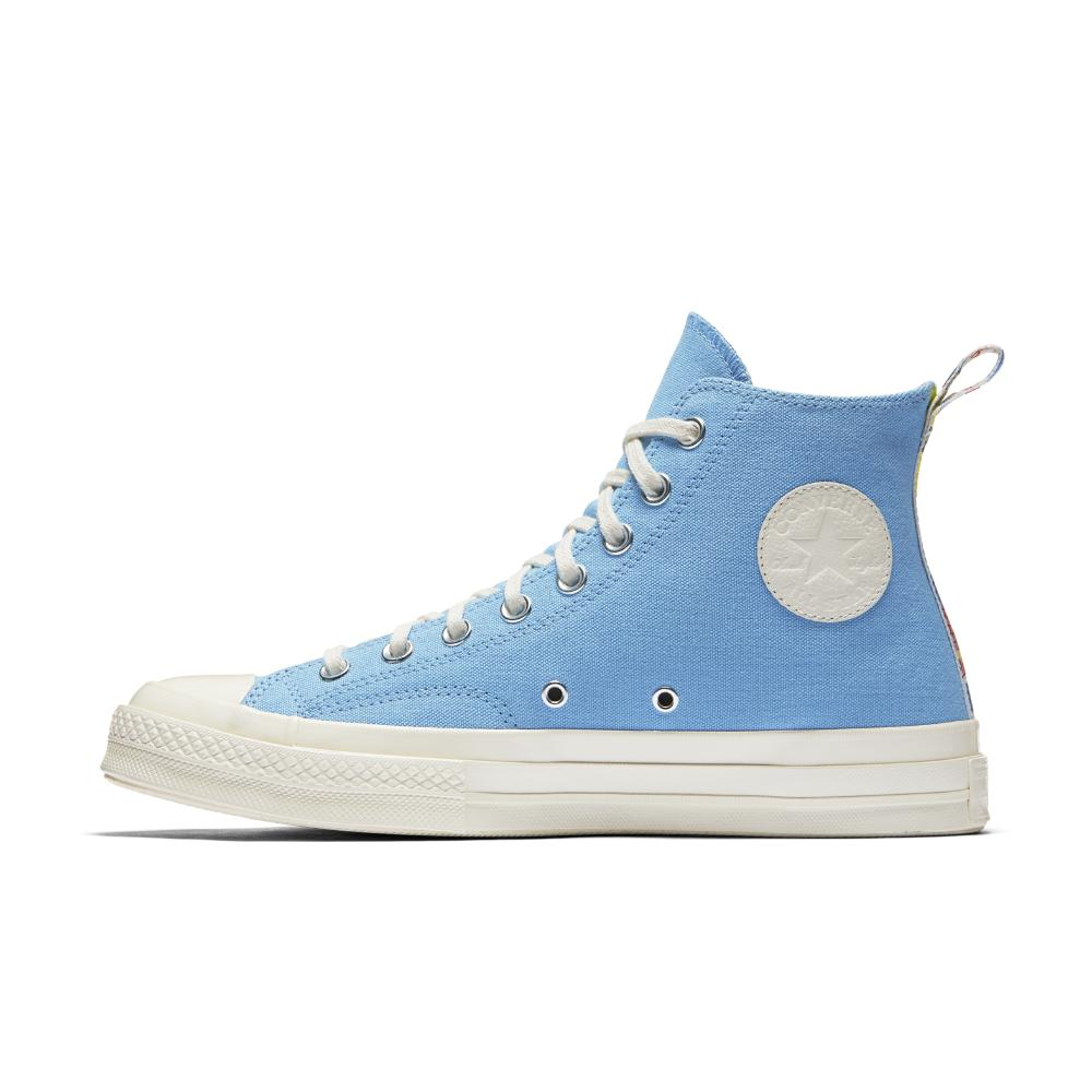 detailed pictures ac0bd 35d48 Lyst - Converse X Nba Chuck 70 Los Angeles Clippers Legends