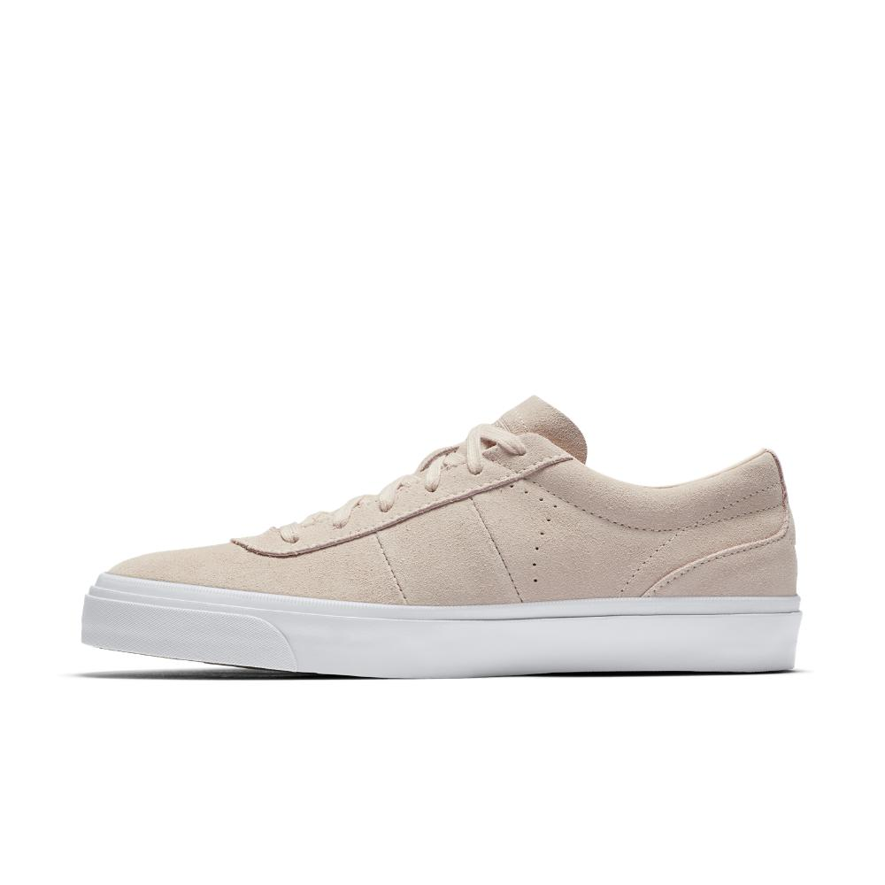 651bd18c3ad9 Lyst - Converse One Star Cc Oiled Suede Low Top Men s Skateboarding ...