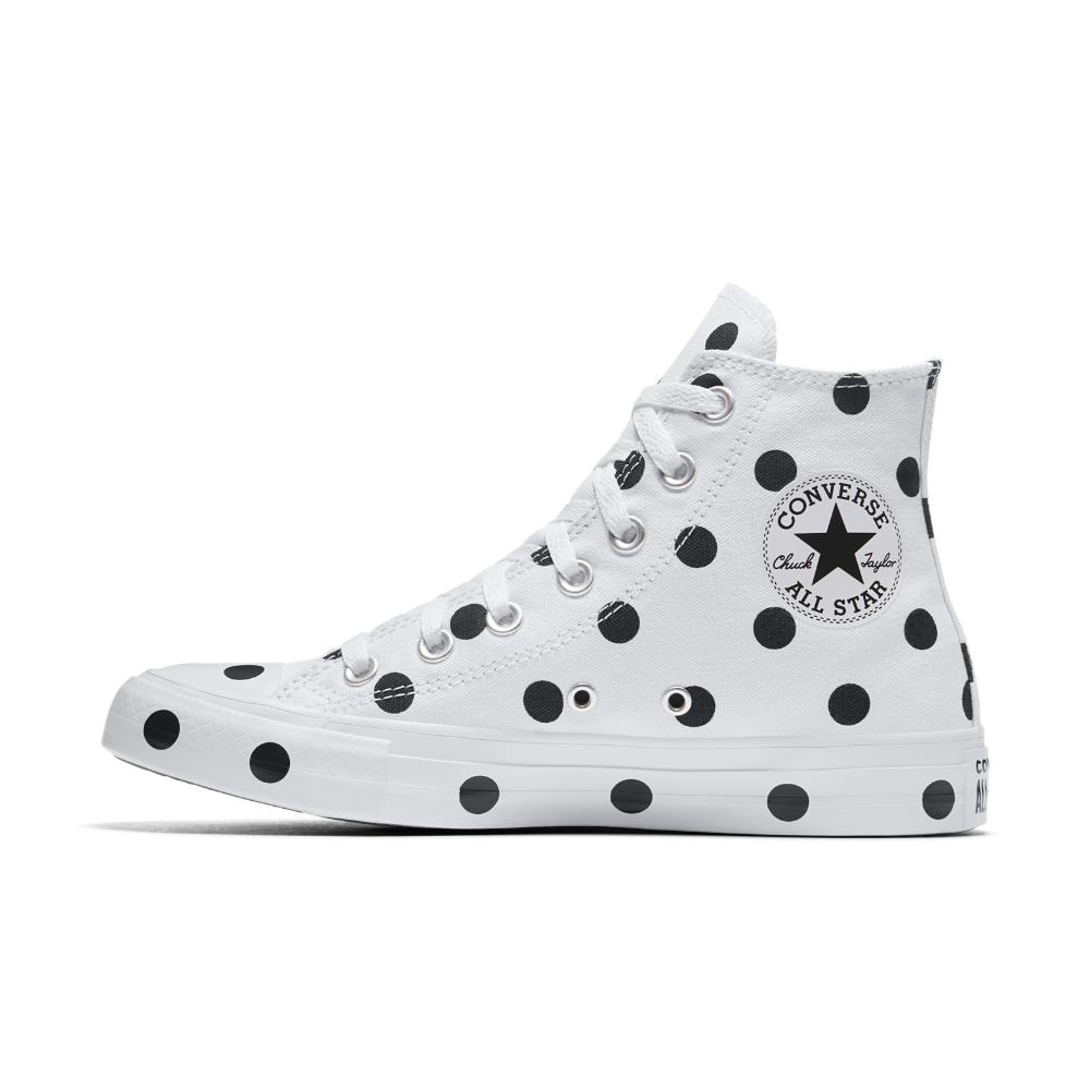 fc6c7a1f0c58 Gallery. Previously sold at  Converse · Women s Converse Chuck Taylor ...