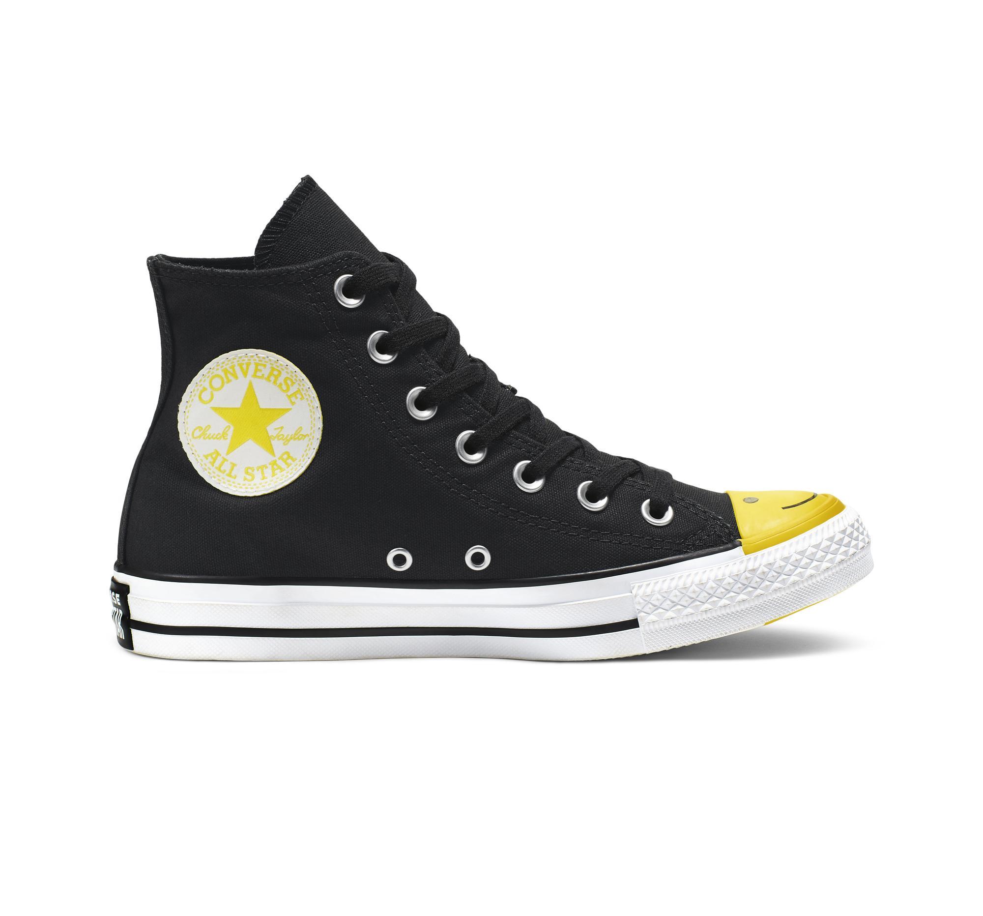 Converse Chuck Taylor All Star Carnival