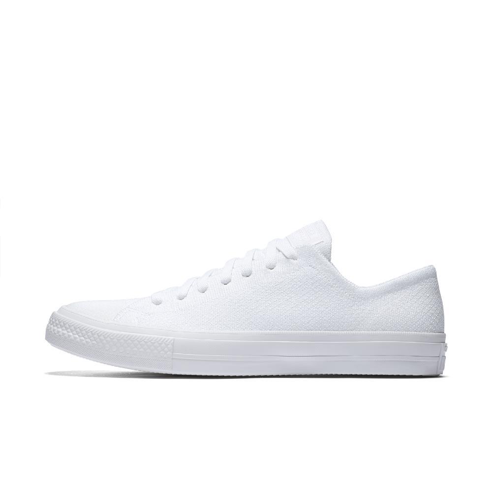 Converse Chuck Taylor All Star X Nike