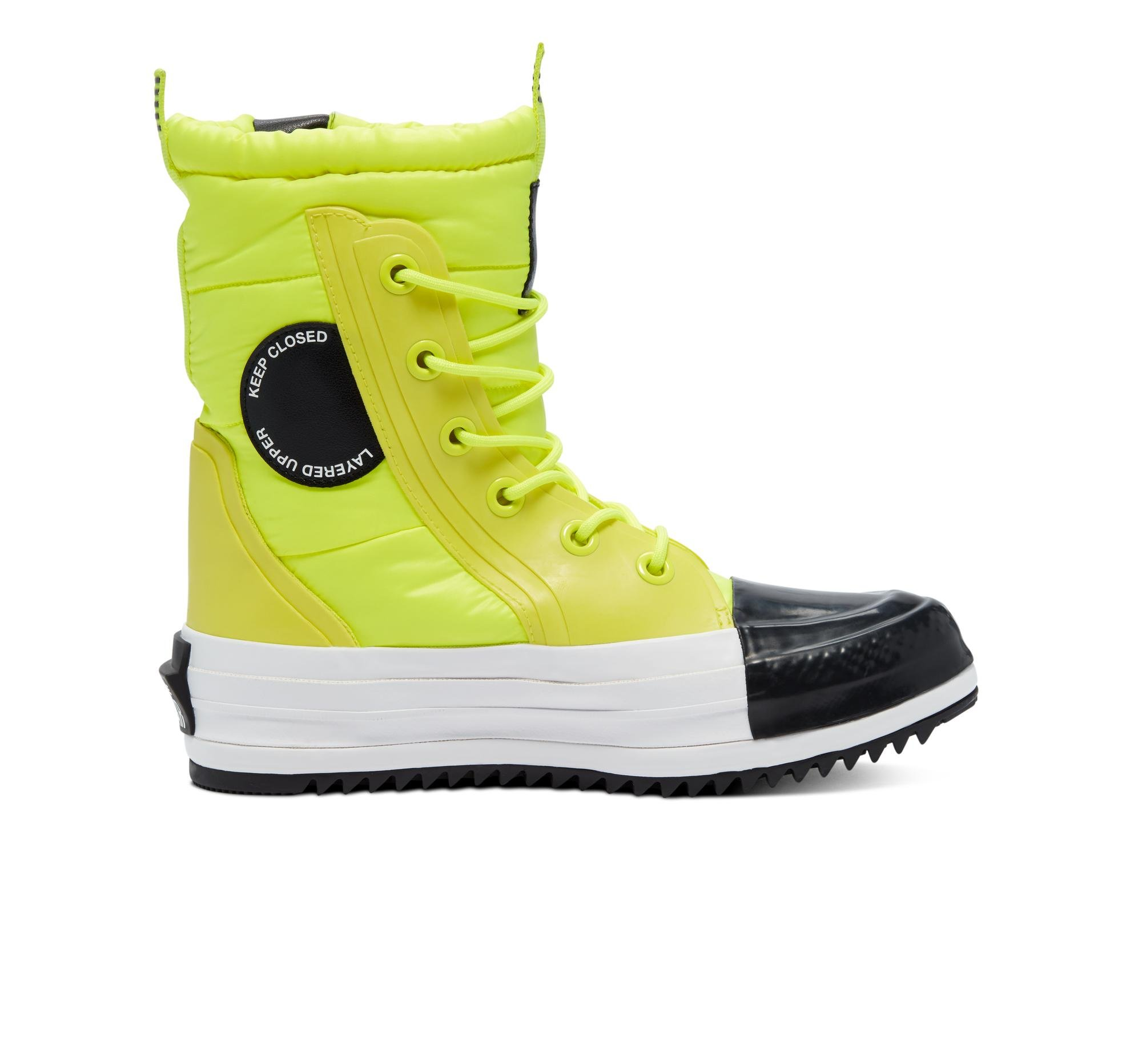 converse all star maculate