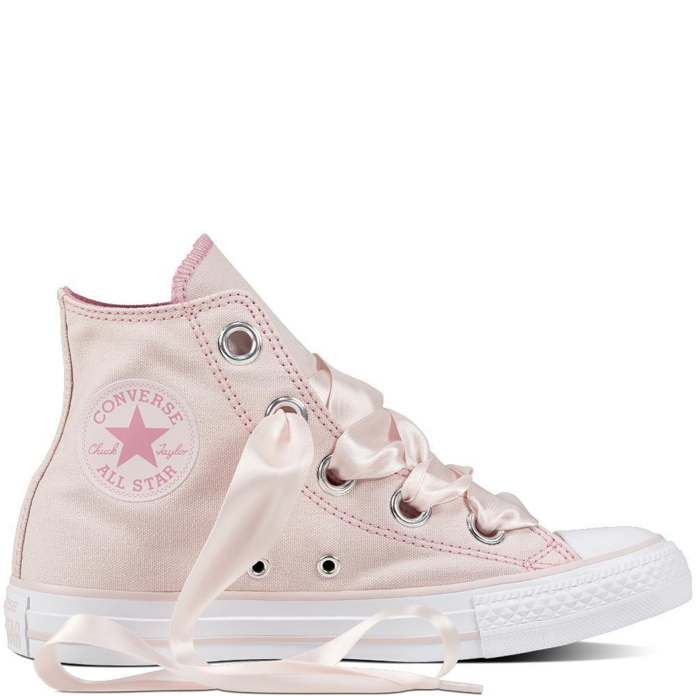 Converse CHUCK TAYLOR ALL STAR PASTELS Sneaker high