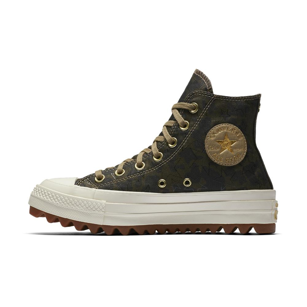 Gallery. Previously sold at  Converse · Women s Reebok Freestyle Hi ... d2298193a