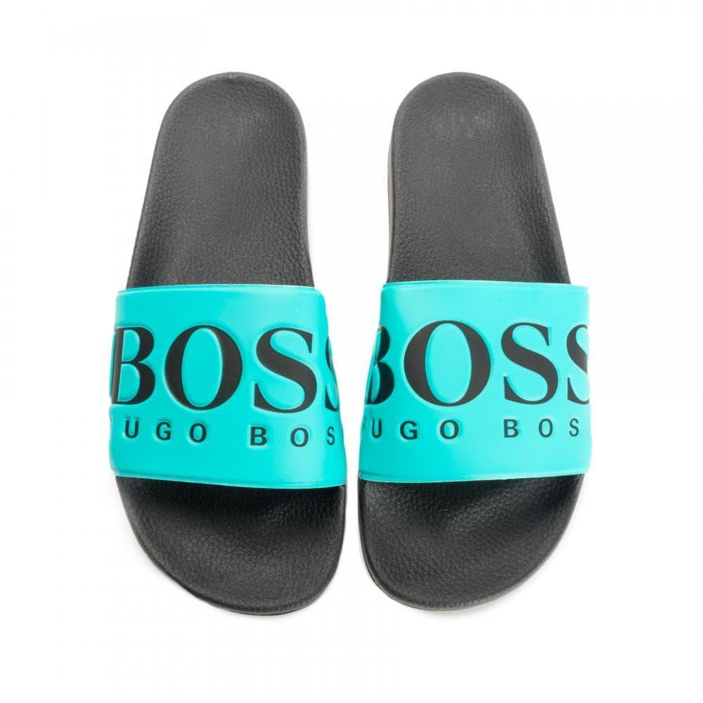 Hugo Boss Solar Slid MT