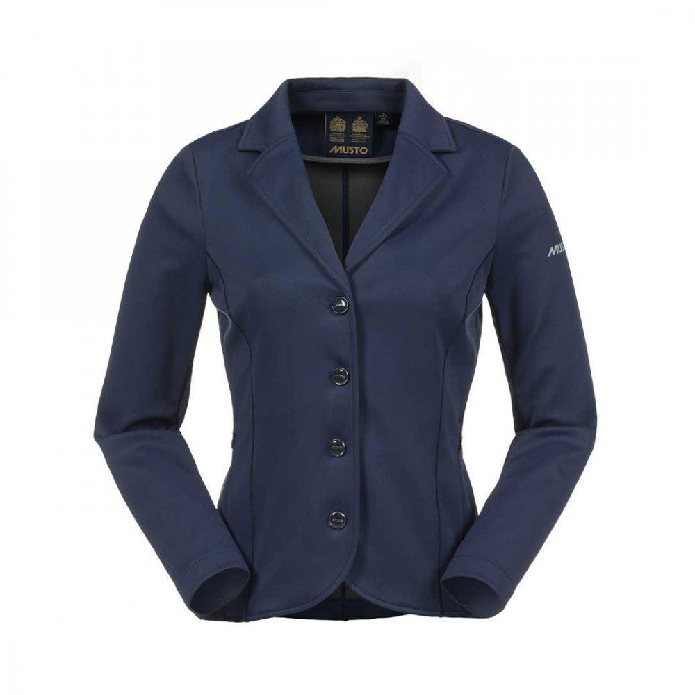 huge discount 64470 bfb42 musto-ZP-Navy-Prestige-Windstopper-Activeseam-Show-Ladies-Jacket.jpeg