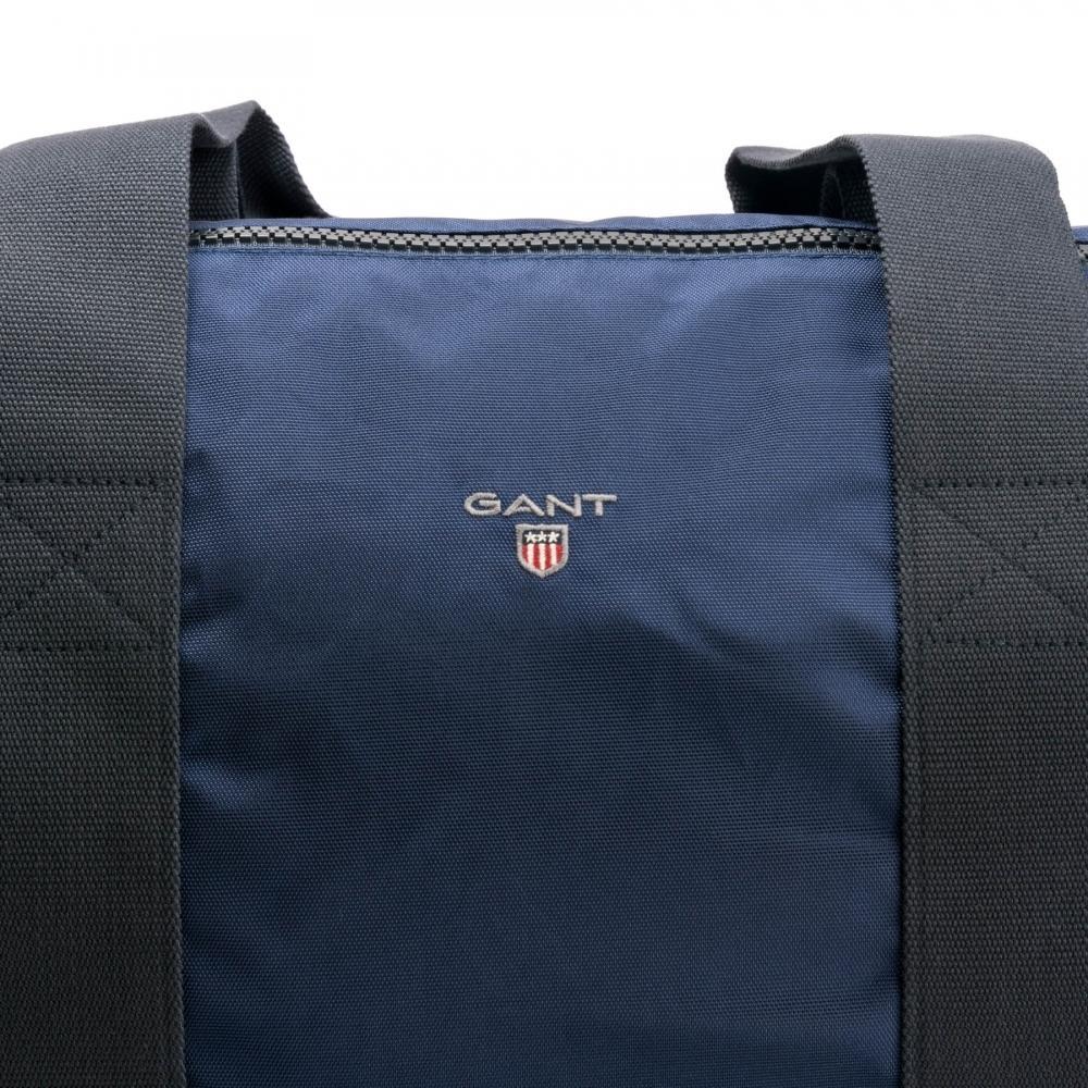 7e2d88e2070 Lyst - GANT Original Mens Bag in Blue for Men