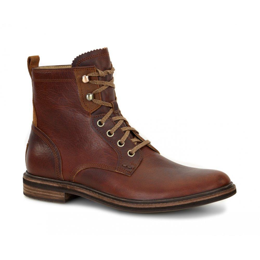 Ralph Lauren New Collection Shoes