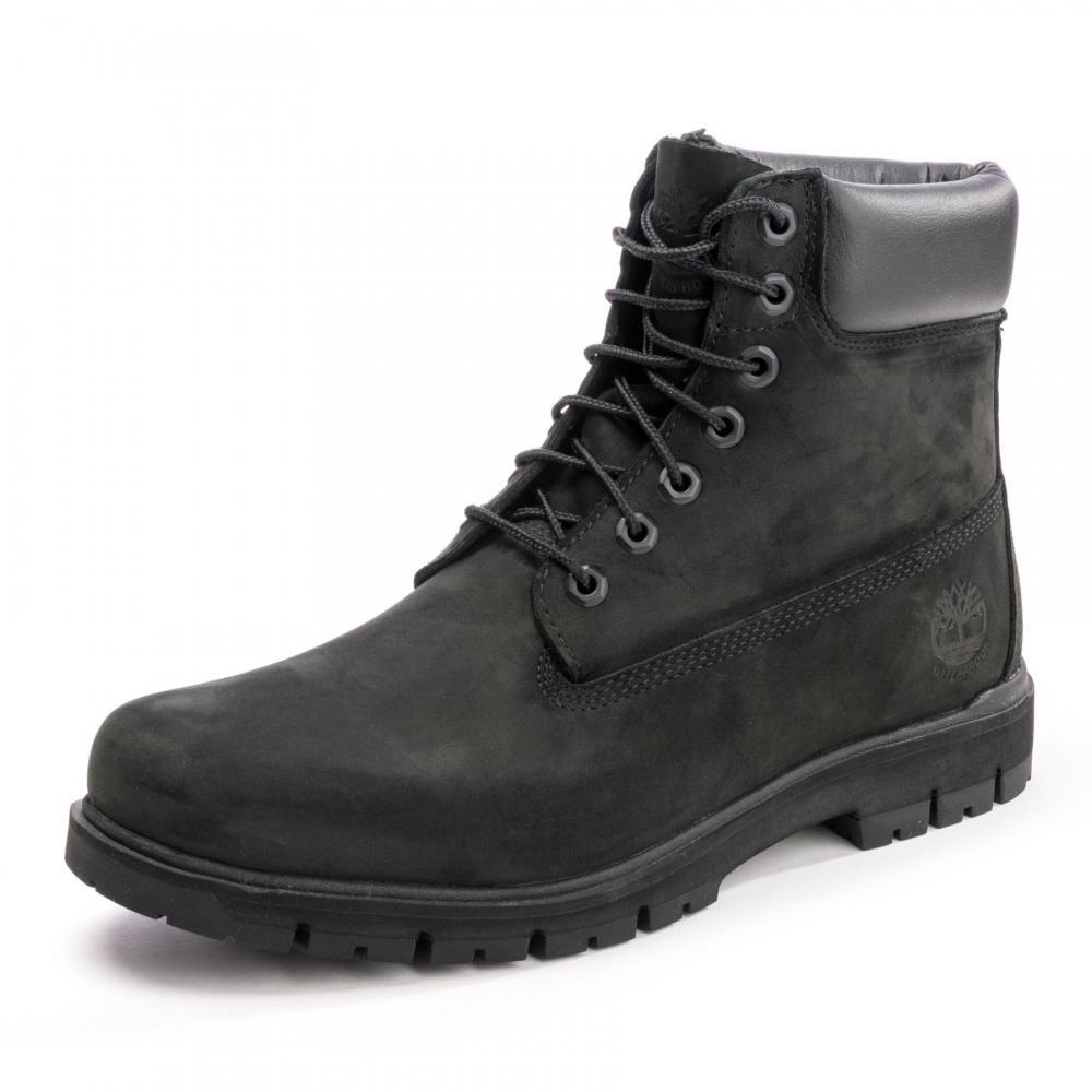 Radford 6 Inch Waterproof Boot
